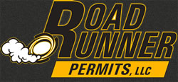 road runner permits permit expediting for new construction